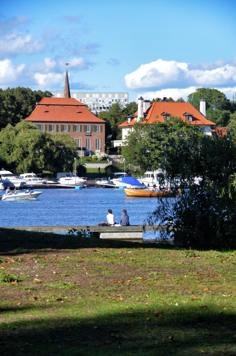 sweden 030_Snapseed