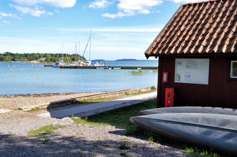 sweden 039_Snapseed