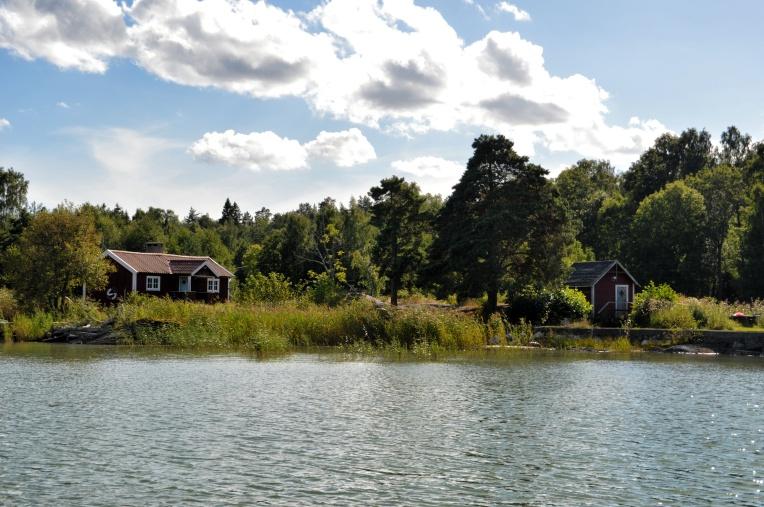 sweden 045_Snapseed