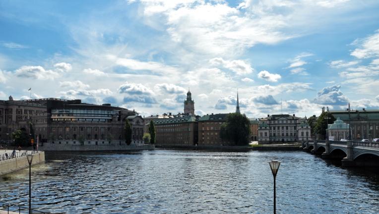 sweden 107_Snapseed