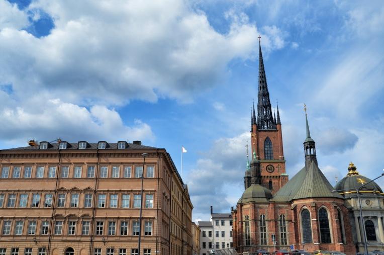 sweden 132_Snapseed
