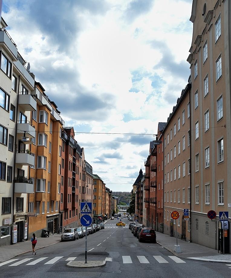 sweden 138_Snapseed