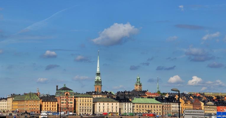 sweden 145_Snapseed