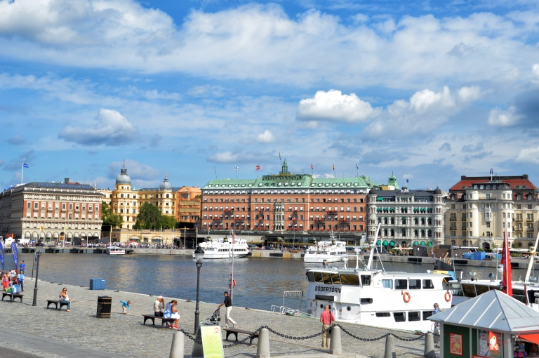 sweden 155_Snapseed