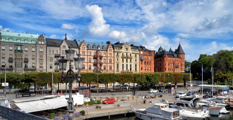 sweden 180_Snapseed
