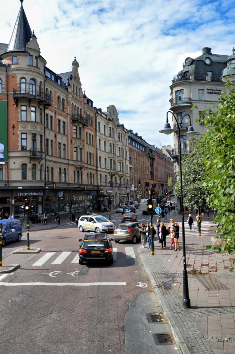 sweden 189_Snapseed