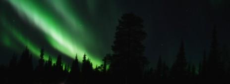 NORTHERN-LIGHTS-023