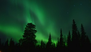 NORTHERN-LIGHTS-037