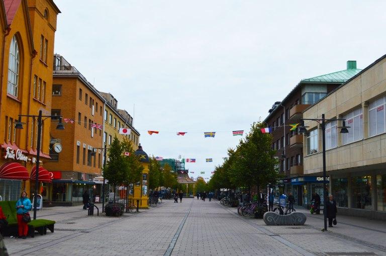 Skellefteå-002
