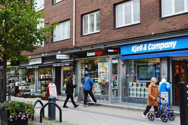 Skellefteå-004