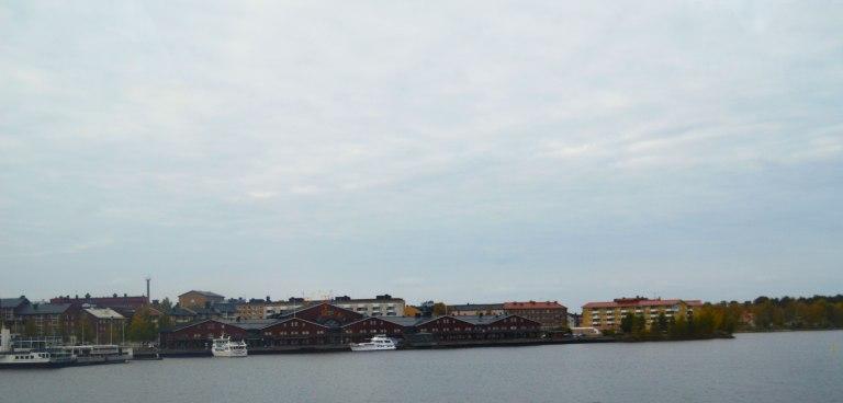 Skellefteå-011