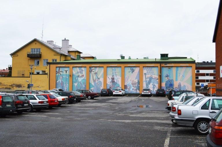 Skellefteå-013