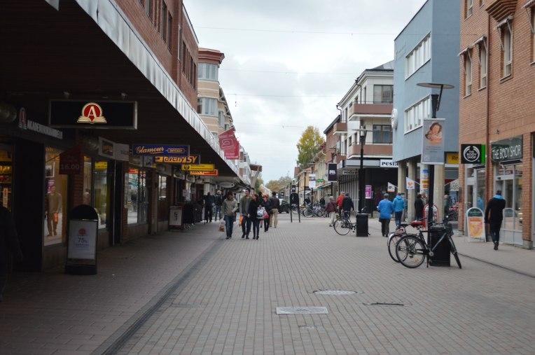 Skellefteå-017