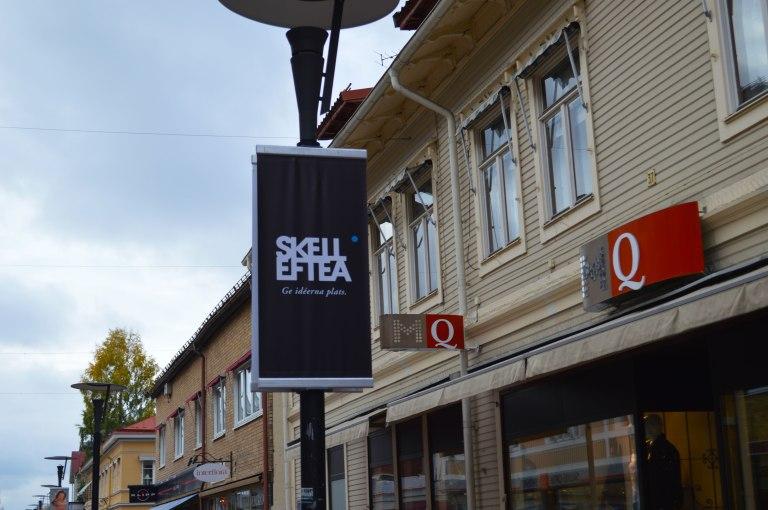 Skellefteå-022