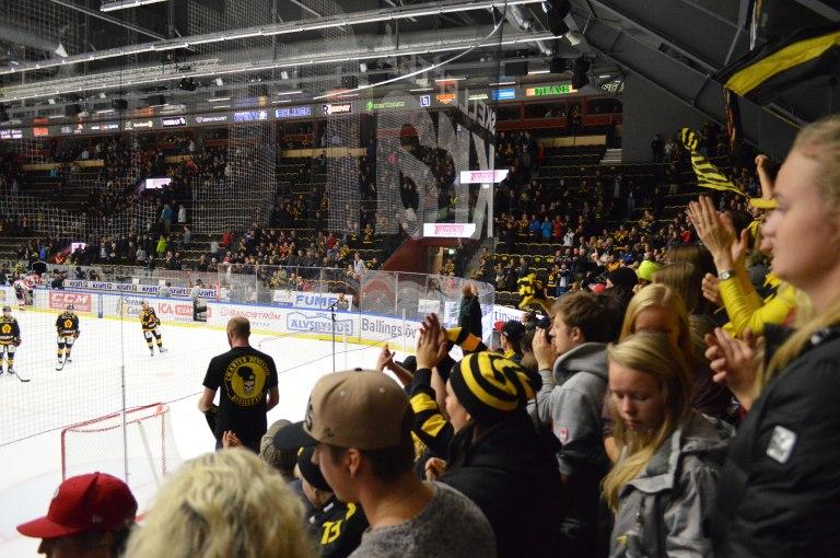 Skellefteå-090