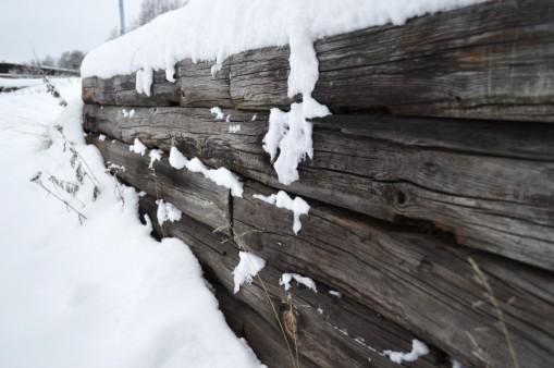 winter-164