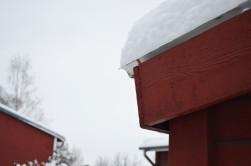 winter-167