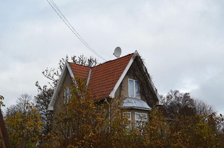 hostlov-048