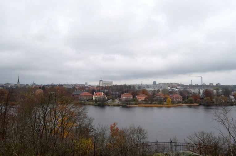 hostlov-525