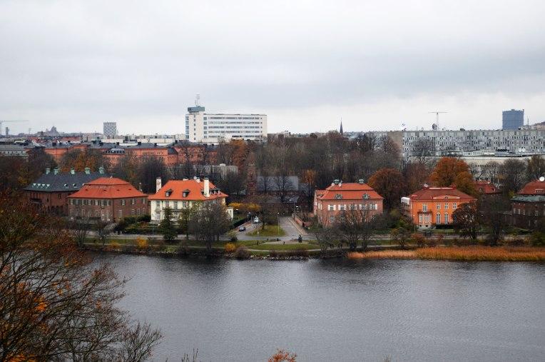 hostlov-526
