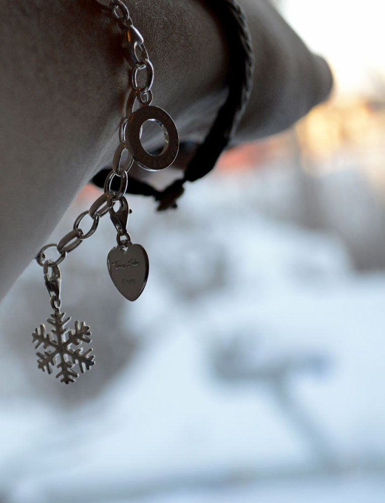winter-games-023