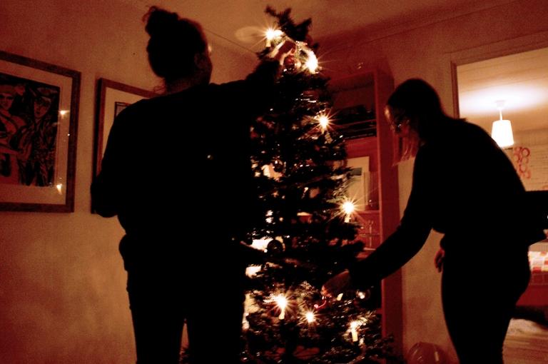 christmas 1 016