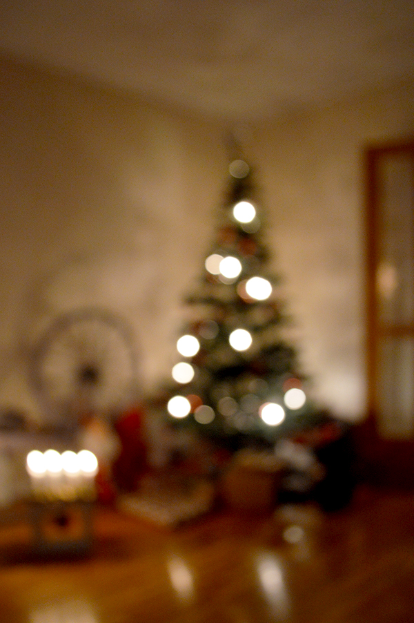 christmas 1 035