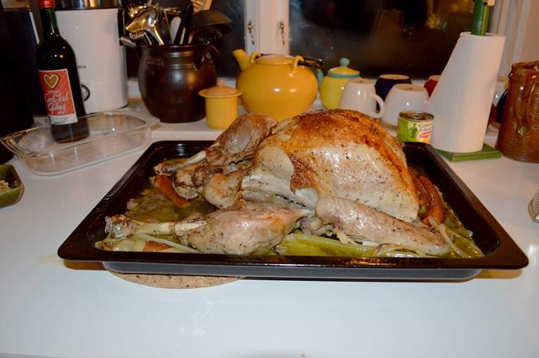 thanksgiving 025