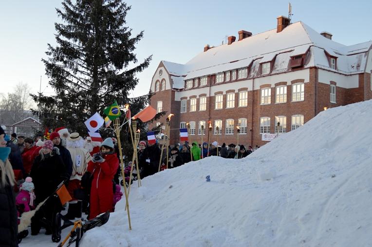 winter games 049