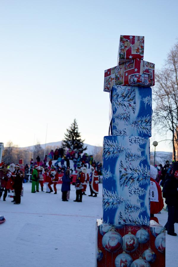 winter games 218