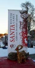 winter games 222