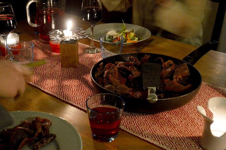 sista middag 011