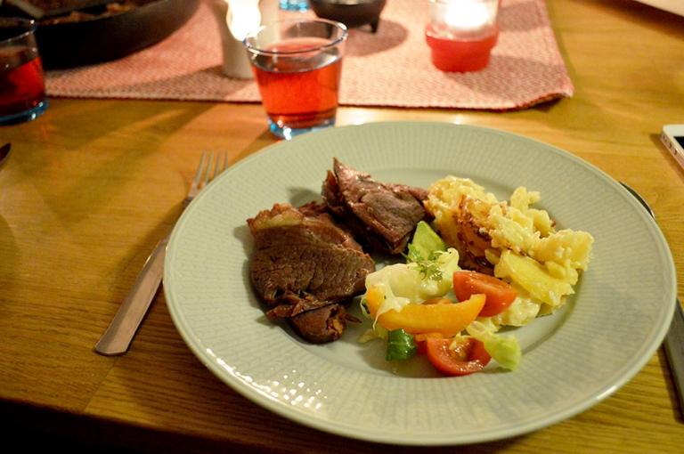 sista middag 012