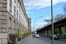 1 BERLIN 091