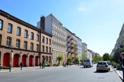 1 BERLIN 109
