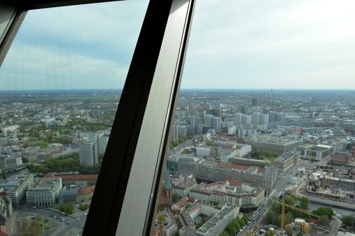1 BERLIN 138