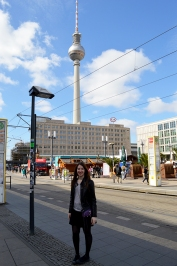 1 BERLIN 162