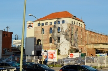 1 BERLIN 172