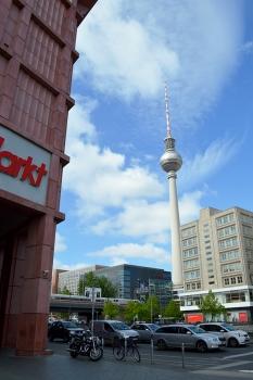 1 BERLIN 173