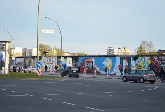1 BERLIN 174