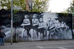 1 BERLIN 175