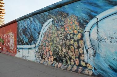 1 BERLIN 181