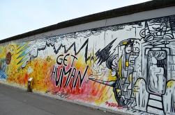 1 BERLIN 189