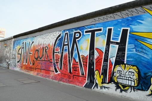 1 BERLIN 191