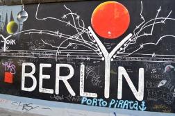 1 BERLIN 200