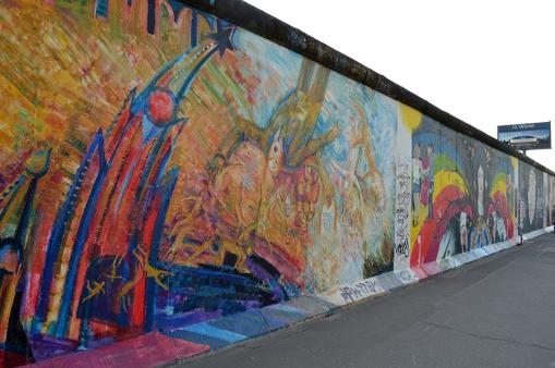 1 BERLIN 209