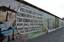1 BERLIN 211