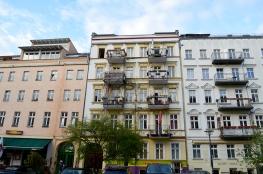 1 BERLIN 224