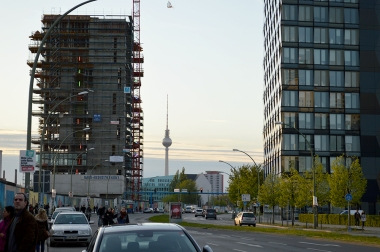 1 BERLIN 238