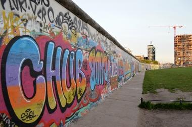 1 BERLIN 253